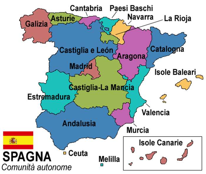 mappa-spagna
