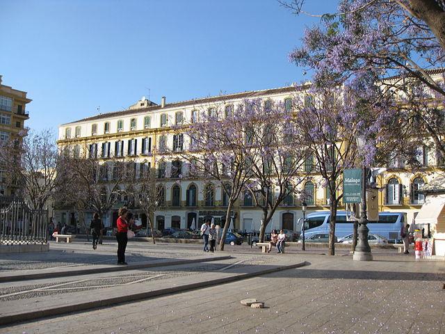 Plaza_de_la_Merced