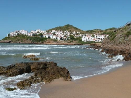 beach-644501_640